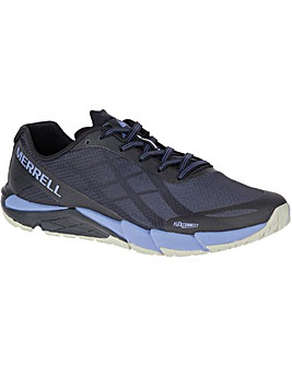 Merrell Bare Access Flex Shoe Adult