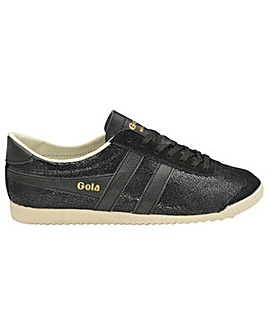 Gola Bullet Fracture ladies trainers