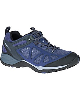 Merrell Siren Sport Q2 Shoe Adult