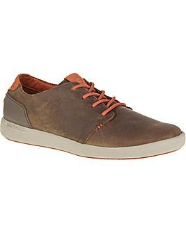 Merrell Freewheel Lace Shoe Adult