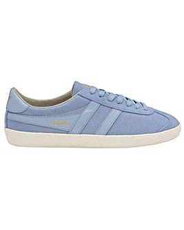 Gola Specialist Crackle ladies trainers