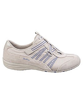 Skechers Unity Existent Womens Trainer