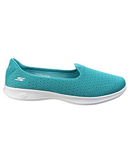 Skechers Go Step Lite - Origin