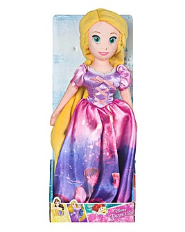 Disney Princess Story Tell 10in-Rapunzel