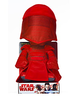 Star Wars 10in Plush - Victor Guard