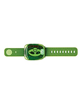 Vtech PJ Masks Watch - Gekko