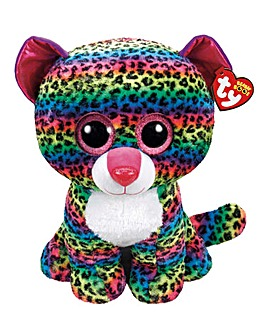 TY Large Beanie Boos - Dotty