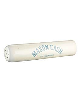 Mason Cash Bakewell Roller Shaker
