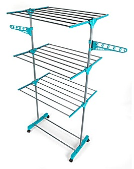 Beldray 3 Tier Deluxe Clother Airer