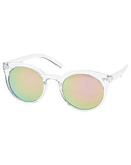 Accessorize Jemma Preppy Sunglasses