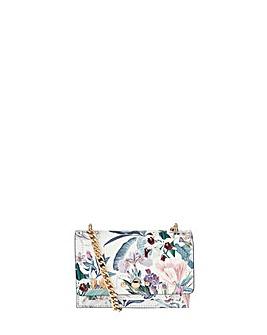 Accessorize Bloomsbury Priscilla Bag