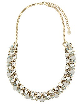 Accessorize Sophia Sparkle  Necklace