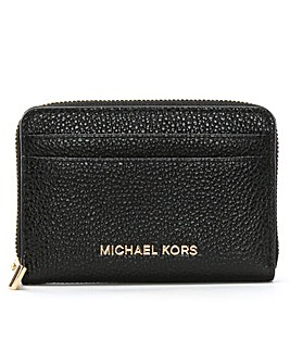 Michael Kors North South Leather Purse