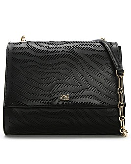 Class Cavalli Audrey Small Shoulder Bag