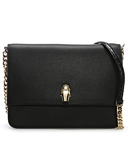 Class Cavalli Corinne Shoulder Bag