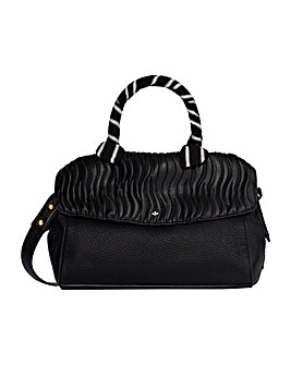 Nica Key West Grab Bag