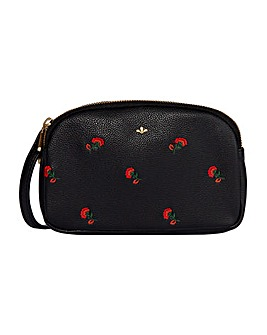 Nica Minnie Crossbody Bag