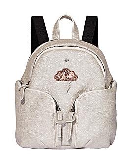 Nica Tokyo Mini Backpack