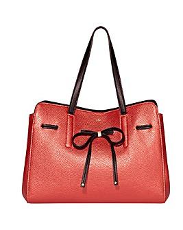 Nica Bow Tie Grab Bag