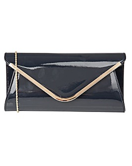 LOTUS SOMMERTON HANDBAG HANDBAGS