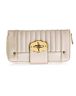 Petal Dolls Vanna Purse