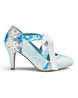 Joe Browns Heels Wide Fit