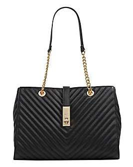 Aldo Oxdrift Shopper Bag