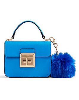 Aldo Chiadda Shoulder Bag