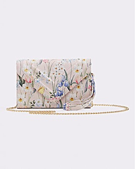 Aldo Sagittarius Shoulder Bag