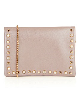 Oasis Pearl Across Body Bag