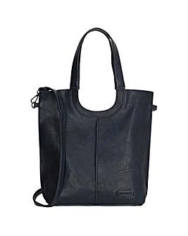 Enrico Benetti Caen Handbag