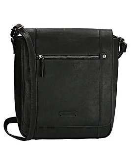 Enrico Benetti Grenoble Shoulderbag