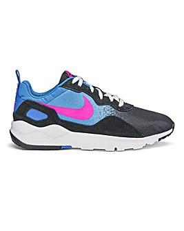 Nike Stargazer Trainers