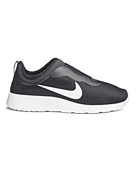 Nike Tangen Slip Trainers
