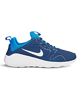 Nike Kaishi Breathe Trainers