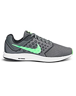 Nike Downshifter Trainers