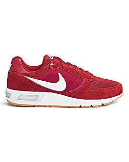 Nike Nightgazer Trainers