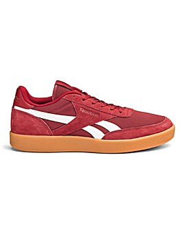 Reebok Royal Bonoco Suede Trainers