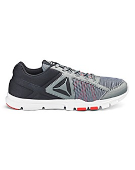Reebok Yourflex Train Trainers
