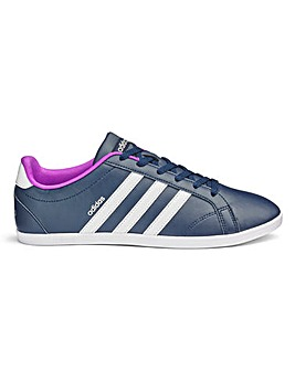 Adidas VS Coneo QT Womens Trainers
