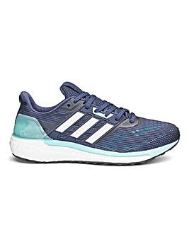 Adidas Supernova Trainers