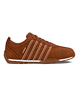 K-Swiss Arvee 1.5 Trainers