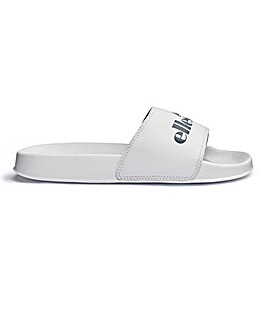 Ellesse ELBA Sliders