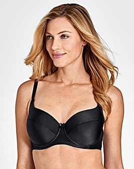 Miss Mary Padded Wired Bra