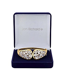 Jon Richard Statement Cuff
