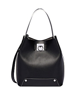 Fiorelli Fae Small Grab Bag