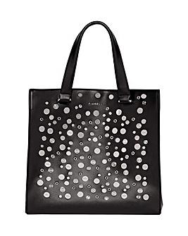 Fiorelli Rocksteady Tote Bag