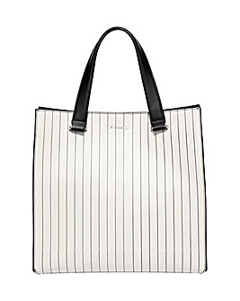 Fiorelli Rocksteady Tote Bag
