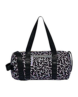 Fiorelli Sport Flash Mini Duffle Bag