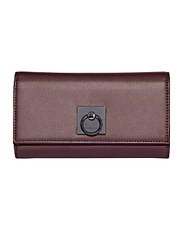 Fiorelli Fae Large Dropdown Purse